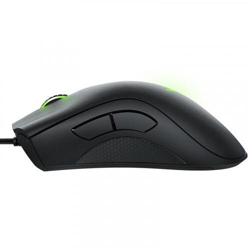 Мышка Razer DeathAdder Essential
