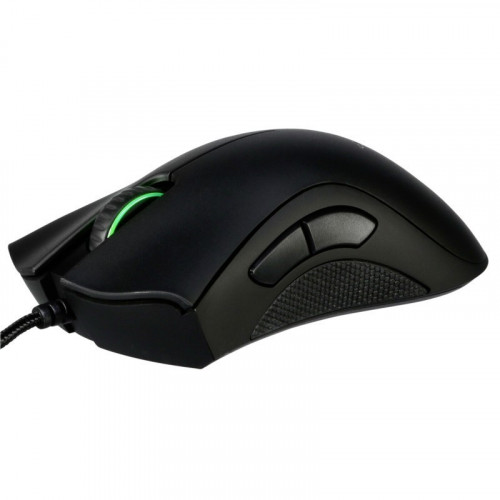 Игровая мышь Razer DeathAdder Essential