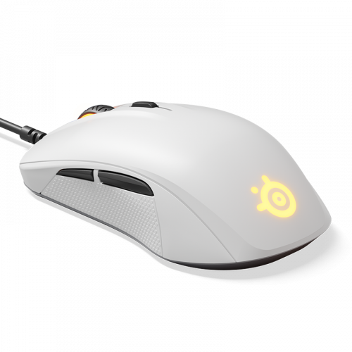 Мышь SteelSeries Rival 110