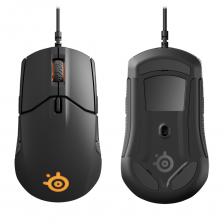 Мышка SteelSeries Sensei 310