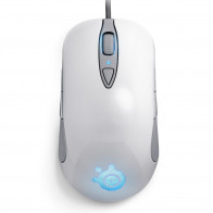 SteelSeries Sensei RAW Frost blue Optical V2