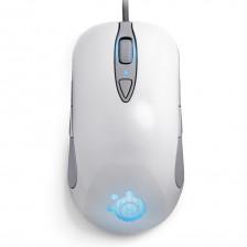 Мышка SteelSeries Sensei RAW Frost Blue