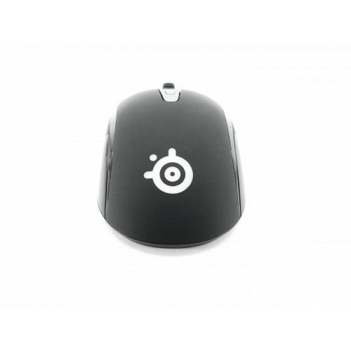 Мышь SteelSeries Sensei Wireless
