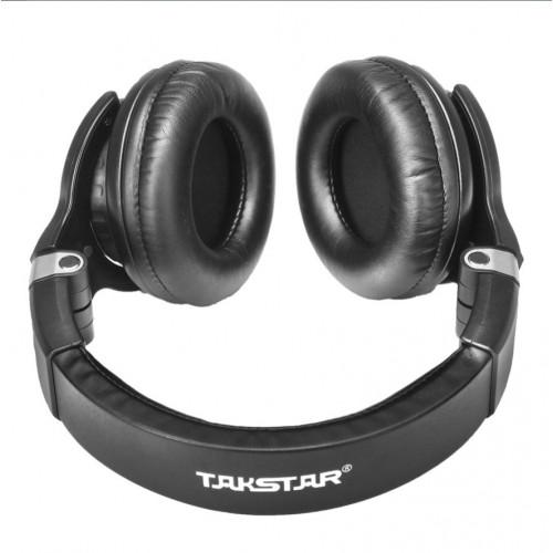 Наушники Takstar HD5500