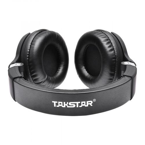 Наушники Takstar HD5800