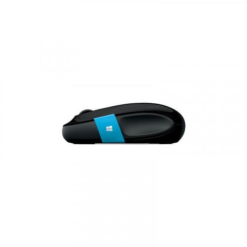 Мышка Microsoft Sculpt Bluetooth