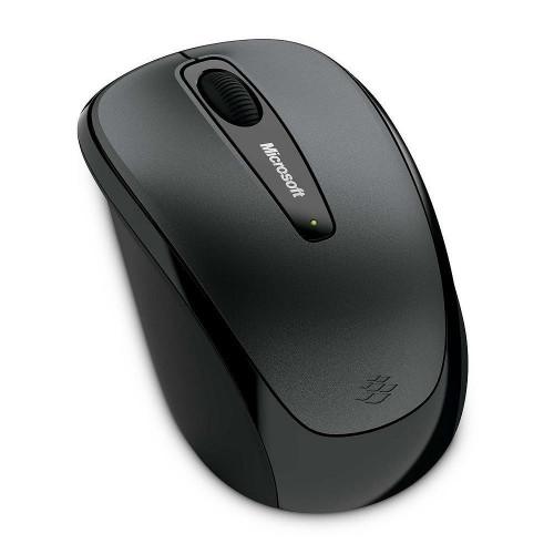 Мышь Microsoft Wireless 3500