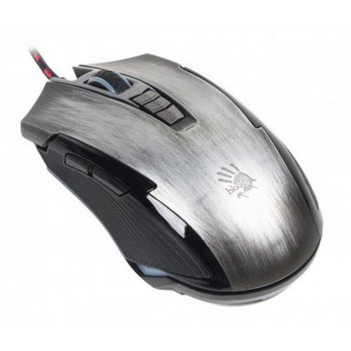 Мышка A4Tech Bloody P93