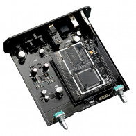 Усилитель для наушников SMSL DP1