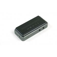 Усилитель iBasso AMP3