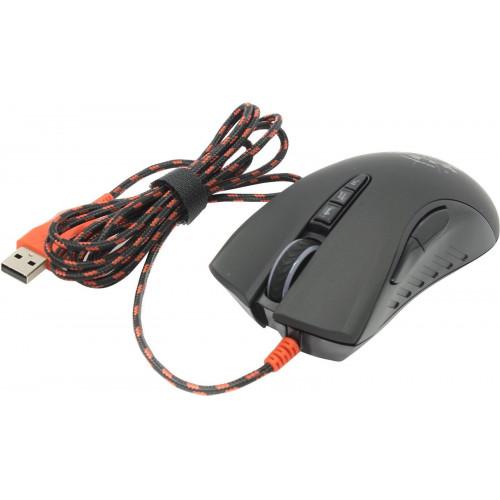 Мышка A4Tech Bloody A91