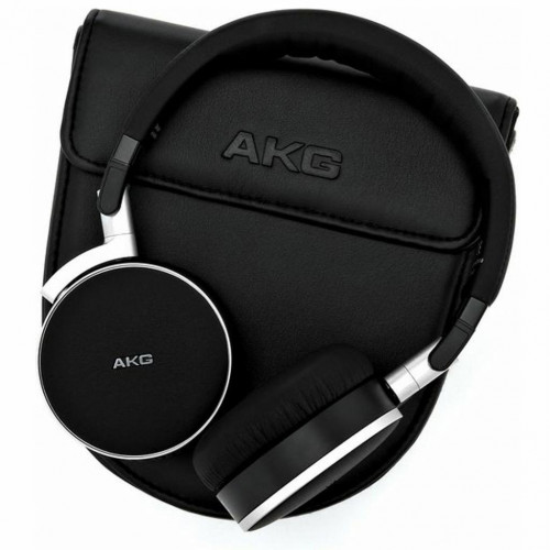 Наушники AKG K495NC