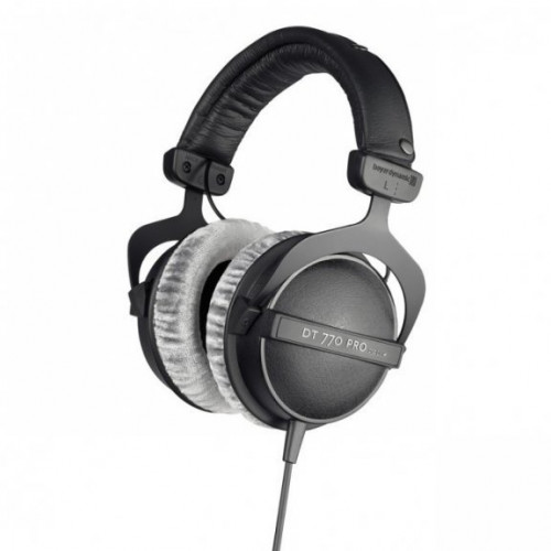 Наушники BeyerDynamic DT770 80 ohm