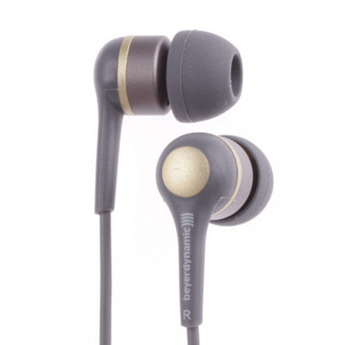 Наушники BeyerDynamic DTX 71iE
