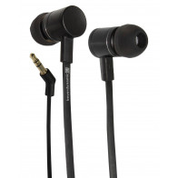 BeyerDynamic DX120IE
