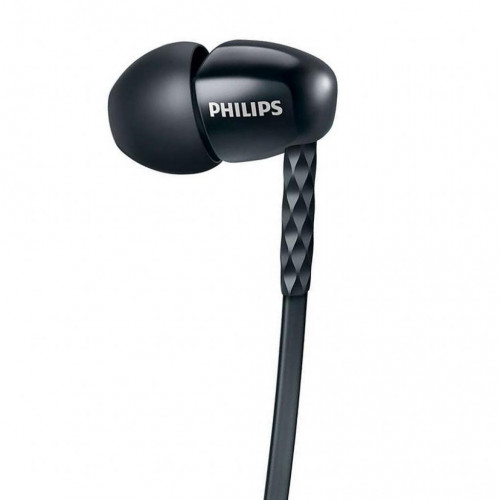 Наушники Philips SHB5850