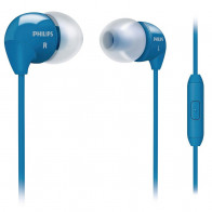 Philips SHE3515