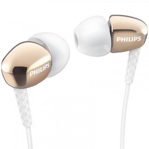 Наушники Philips SHE3900