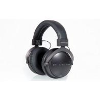 BeyerDynamic DT1770 250ohm