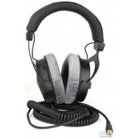 BeyerDynamic DT990 250 Ohm