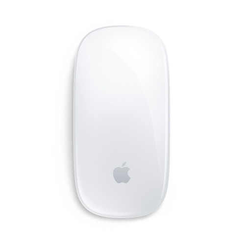 Мышка Apple Magic Mouse 2