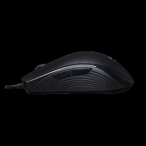 Мышка Hyperx Pulsefire Core
