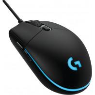 Мышь Logitech G Pro