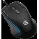 Мышка Logitech G300s Optical Gaming Mouse