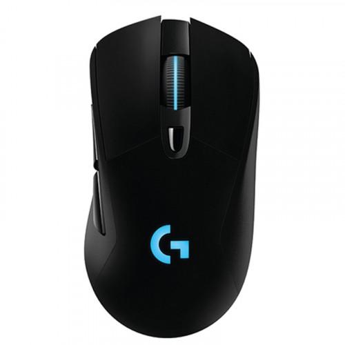 Мышка Logitech G403
