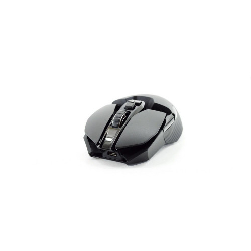 Мышка Logitech G903 Lightspeed