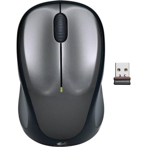 Мышка Logitech M235