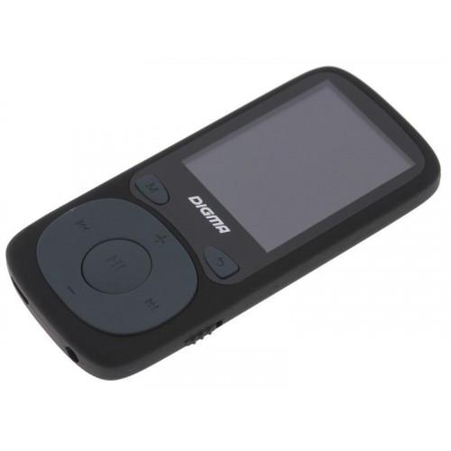 MP3-плеер Digma B3