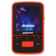 Digma T3