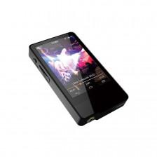 Плеер Hidizs AP200 64GB