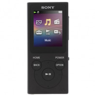 Sony NWZ-E393 4GB