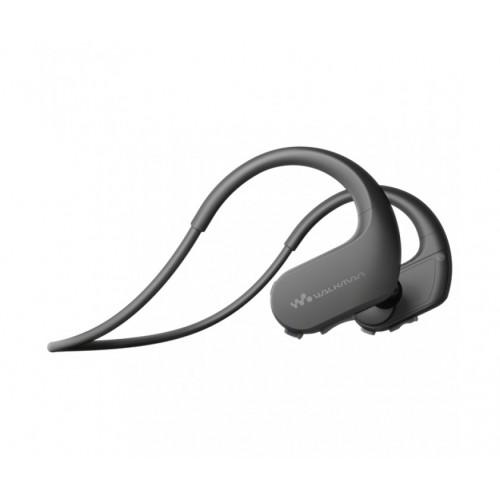 Плеер Sony NWZ-WS414