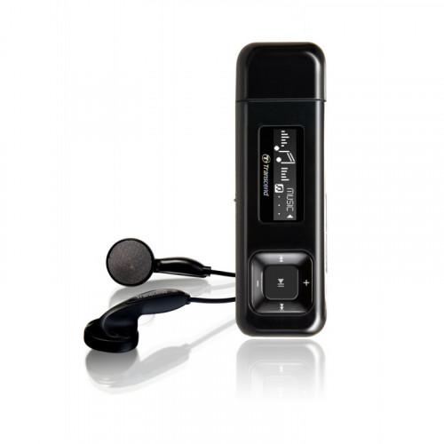 Плеер Transcend MP330