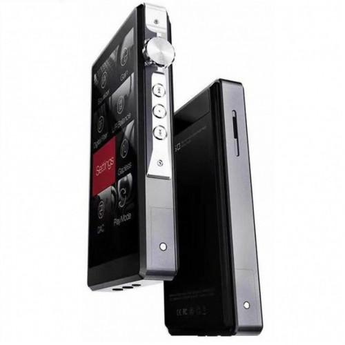 Плеер iBasso DX150