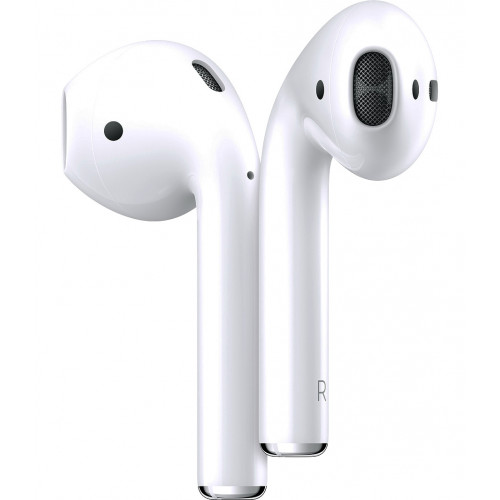 Наушники Apple Airpods 2 (2019)