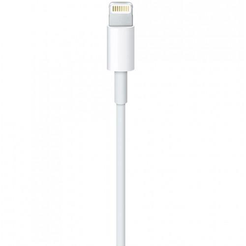 Apple Lightning to USB 2 m (MD819ZM)