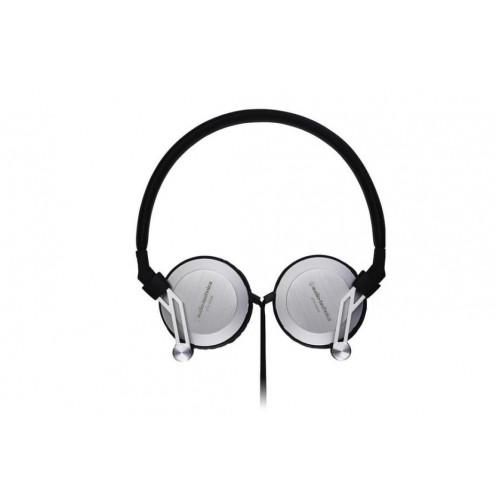 Наушники Наушники Audio-Technica ATH-ES88