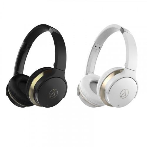 Наушники Audio-Technica ATH-AR3BT