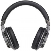 Audio-Technica ATH-AR5BT