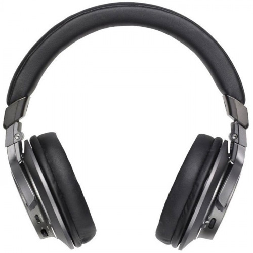Наушники Audio-Technica ATH-AR5BT