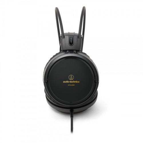 Наушники Audio-Technica ATH-A550Z