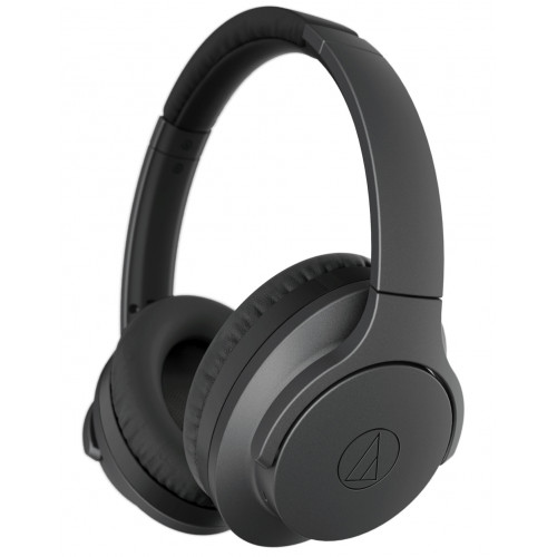Наушники Audio-Technica ATH-ANC700BT
