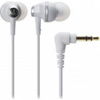 Audio-Technica ATH-CK313М