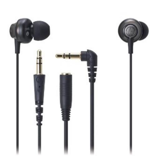 Наушники Audio-Technica ATH-CKM55