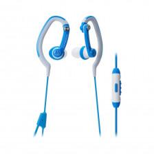 Наушники Audio-Technica ATH-CKP200iS