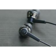 Audio-Technica ATH-CKR7